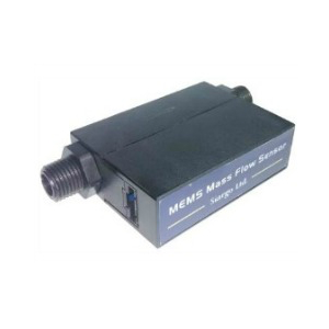 FS4003/4008 Mass Flow Sensors