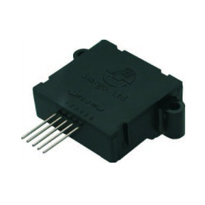 FS5001B MEMS Mass Flow Sensor for Manifold Mounting
