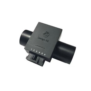 FS6122 Bi-Directional Medical Respiratory Sensor