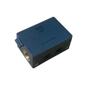 FS8001/FS8003 Small Mass Flow Sensor