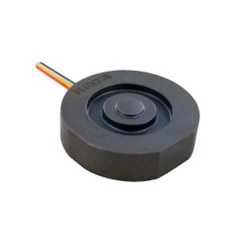FX29 Compression Load Cell - Force Sensor