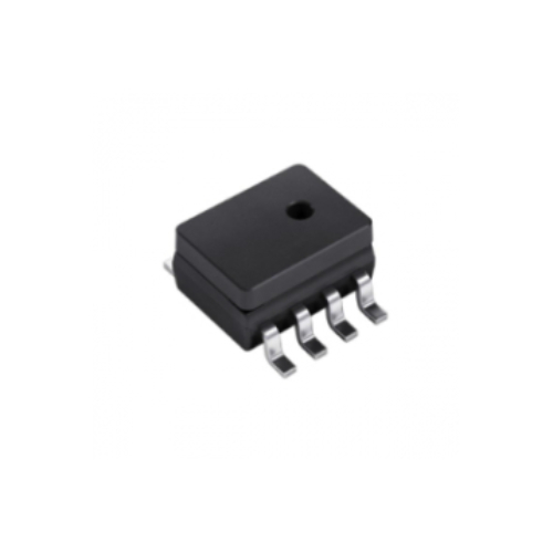 SM5420 Absolute Pressure Sensor With Millivolt Output