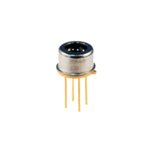 STD60A Absolute Pressure Sensor with Voltage Output