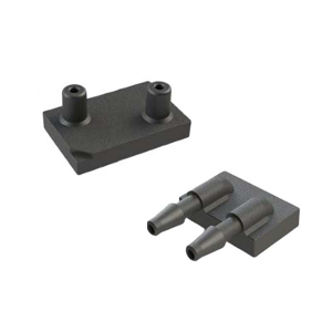 HTC52 Series Pressure Sensor Has Wide Range of Options