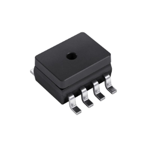 SM6841 Ultra Small Absolute Pressure Sensor With mV Output